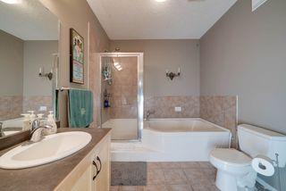 Photo 7: 221 10147 112 Street in Edmonton: Zone 12 Condo for sale : MLS®# E4173090