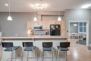 Photo 12: 221 10147 112 Street in Edmonton: Zone 12 Condo for sale : MLS®# E4173090
