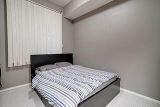 Photo 20: 221 10147 112 Street in Edmonton: Zone 12 Condo for sale : MLS®# E4173090