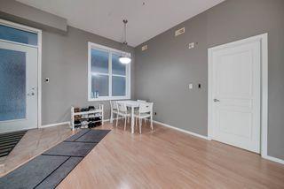 Photo 25: 221 10147 112 Street in Edmonton: Zone 12 Condo for sale : MLS®# E4173090