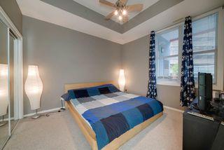 Photo 18: 221 10147 112 Street in Edmonton: Zone 12 Condo for sale : MLS®# E4173090