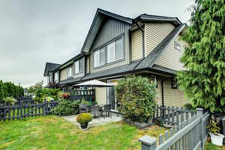 "Photo 13: 102 13819 232 Street in Maple Ridge: Silver Valley Townhouse for sale in ""Brighton"" : MLS®# R2403992"