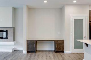 Photo 15: 4250 Chichak Close in Edmonton: Zone 55 House for sale : MLS®# E4178179