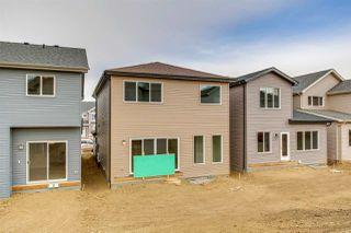 Photo 38: 4250 Chichak Close in Edmonton: Zone 55 House for sale : MLS®# E4178179