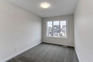 Photo 34: 4250 Chichak Close in Edmonton: Zone 55 House for sale : MLS®# E4178179