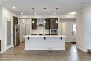 Photo 7: 4250 Chichak Close in Edmonton: Zone 55 House for sale : MLS®# E4178179