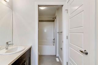 Photo 32: 4250 Chichak Close in Edmonton: Zone 55 House for sale : MLS®# E4178179