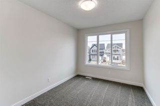 Photo 30: 4250 Chichak Close in Edmonton: Zone 55 House for sale : MLS®# E4178179