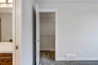 Photo 28: 4250 Chichak Close in Edmonton: Zone 55 House for sale : MLS®# E4178179