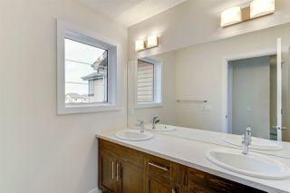 Photo 33: 4250 Chichak Close in Edmonton: Zone 55 House for sale : MLS®# E4178179