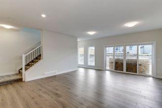 Photo 13: 4250 Chichak Close in Edmonton: Zone 55 House for sale : MLS®# E4178179