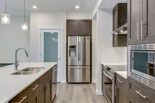 Photo 5: 4250 Chichak Close in Edmonton: Zone 55 House for sale : MLS®# E4178179