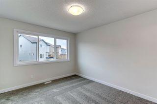 Photo 23: 4250 Chichak Close in Edmonton: Zone 55 House for sale : MLS®# E4178179