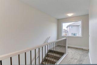 Photo 21: 4250 Chichak Close in Edmonton: Zone 55 House for sale : MLS®# E4178179