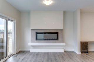 Photo 16: 4250 Chichak Close in Edmonton: Zone 55 House for sale : MLS®# E4178179