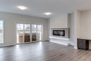 Photo 14: 4250 Chichak Close in Edmonton: Zone 55 House for sale : MLS®# E4178179