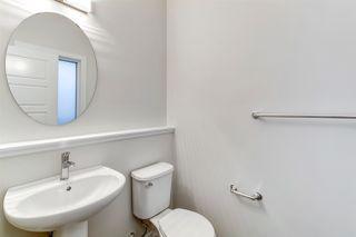 Photo 19: 4250 Chichak Close in Edmonton: Zone 55 House for sale : MLS®# E4178179