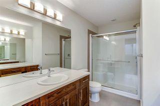 Photo 26: 4250 Chichak Close in Edmonton: Zone 55 House for sale : MLS®# E4178179