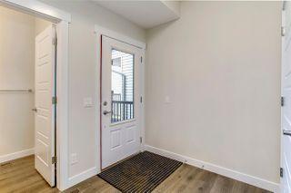 Photo 3: 4250 Chichak Close in Edmonton: Zone 55 House for sale : MLS®# E4178179