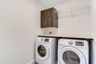 Photo 36: 4250 Chichak Close in Edmonton: Zone 55 House for sale : MLS®# E4178179