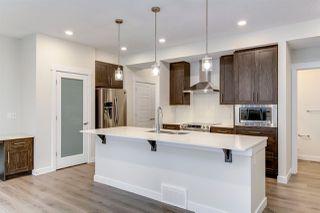 Photo 6: 4250 Chichak Close in Edmonton: Zone 55 House for sale : MLS®# E4178179