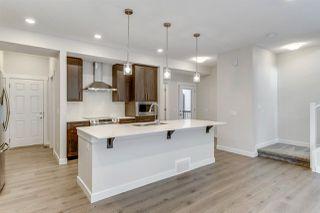 Photo 8: 4250 Chichak Close in Edmonton: Zone 55 House for sale : MLS®# E4178179