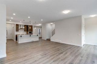Photo 18: 4250 Chichak Close in Edmonton: Zone 55 House for sale : MLS®# E4178179