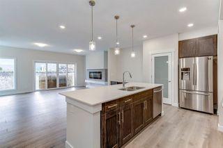 Photo 4: 4250 Chichak Close in Edmonton: Zone 55 House for sale : MLS®# E4178179