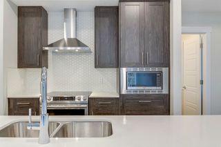 Photo 9: 4250 Chichak Close in Edmonton: Zone 55 House for sale : MLS®# E4178179