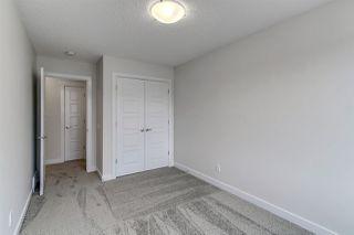 Photo 35: 4250 Chichak Close in Edmonton: Zone 55 House for sale : MLS®# E4178179