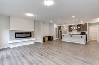 Photo 17: 4250 Chichak Close in Edmonton: Zone 55 House for sale : MLS®# E4178179