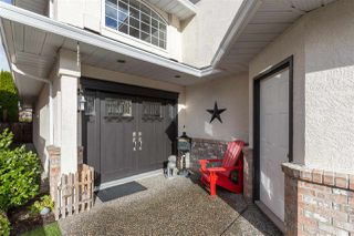 Photo 20: 3191 GEORGIA STREET in Richmond: Steveston Village House for sale : MLS®# R2380859