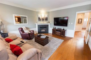 Photo 5: 3191 GEORGIA STREET in Richmond: Steveston Village House for sale : MLS®# R2380859