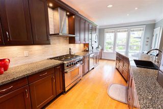 Photo 10: 3191 GEORGIA STREET in Richmond: Steveston Village House for sale : MLS®# R2380859