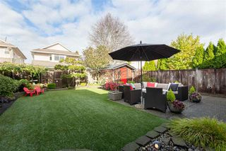 Photo 19: 3191 GEORGIA STREET in Richmond: Steveston Village House for sale : MLS®# R2380859
