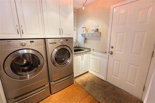 Photo 12: 3191 GEORGIA STREET in Richmond: Steveston Village House for sale : MLS®# R2380859