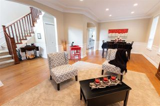 Photo 2: 3191 GEORGIA STREET in Richmond: Steveston Village House for sale : MLS®# R2380859