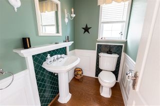 Photo 17: 3191 GEORGIA STREET in Richmond: Steveston Village House for sale : MLS®# R2380859