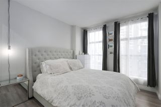 "Photo 13: 1502 939 HOMER Street in Vancouver: Yaletown Condo for sale in ""The Pinnacle"" (Vancouver West)  : MLS®# R2421696"