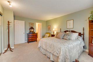 "Photo 13: 24 1140 FALCON Drive in Coquitlam: Eagle Ridge CQ Townhouse for sale in ""FALCON GATE"" : MLS®# R2427622"