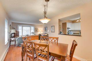 "Photo 6: 24 1140 FALCON Drive in Coquitlam: Eagle Ridge CQ Townhouse for sale in ""FALCON GATE"" : MLS®# R2427622"
