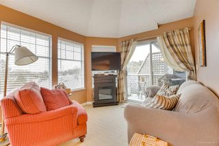"Photo 10: 24 1140 FALCON Drive in Coquitlam: Eagle Ridge CQ Townhouse for sale in ""FALCON GATE"" : MLS®# R2427622"