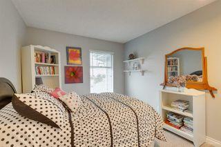 "Photo 15: 24 1140 FALCON Drive in Coquitlam: Eagle Ridge CQ Townhouse for sale in ""FALCON GATE"" : MLS®# R2427622"