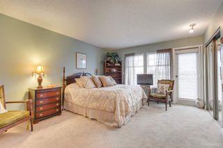 "Photo 12: 24 1140 FALCON Drive in Coquitlam: Eagle Ridge CQ Townhouse for sale in ""FALCON GATE"" : MLS®# R2427622"