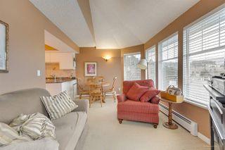 "Photo 11: 24 1140 FALCON Drive in Coquitlam: Eagle Ridge CQ Townhouse for sale in ""FALCON GATE"" : MLS®# R2427622"