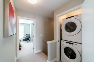 Photo 25: 9 600 Bellerose Drive: St. Albert Townhouse for sale : MLS®# E4183860