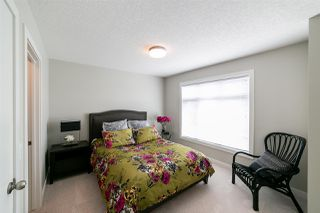 Photo 16: 9 600 Bellerose Drive: St. Albert Townhouse for sale : MLS®# E4183860