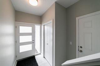 Photo 2: 9 600 Bellerose Drive: St. Albert Townhouse for sale : MLS®# E4183860