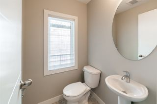 Photo 14: 9 600 Bellerose Drive: St. Albert Townhouse for sale : MLS®# E4183860
