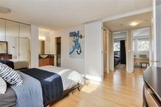 Photo 34: 308 WESTRIDGE Road in Edmonton: Zone 22 House for sale : MLS®# E4188309